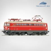 Locomotiva electrica 1042 OBB HO, Roco 62658