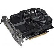 Placa Video GIGABYTE GeForce GTX 950, 2GB, GDDR5, 128 bit