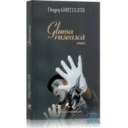 Gluma ruseasca - Dragos Ghitulete