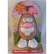 Playskool Mrs. Potato Head Spud Bunny Pink