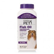 FISH OIL (Professional Strength) 90 Softgels
