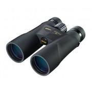 Nikon Бинокль Prostaff 5 10X50