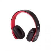 Trevi Słuchawki TREVI DJ621 DJ - czarne