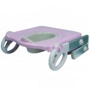 Olita antrenor toaleta Litaf Toily violet