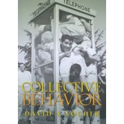 Collective Behavior by David A. Locher
