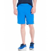 adidas Climachill Shorts Blue Black