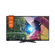 LED TV HORIZON 28HL710H