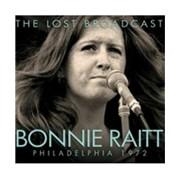 Bonnie Raitt Vinyl Record 145294