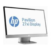 "Monitor 27"" LED HP Pavilion 27xi C4D27AA HP"