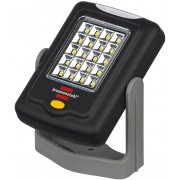 Lampe universelle portable 20 + 3 LED SMD