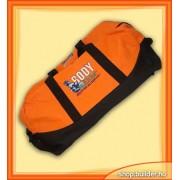 Body.Builder Training Bag Extra