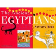The Ancient Egyptians by Lise Manniche