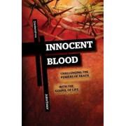 Innocent Blood by John Ensor