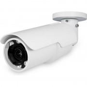 Digitus IP Netzwerk Bullet Kamera Advanced 4MP WDR Full HD