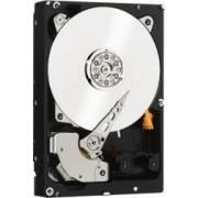 HDD Western Digital Data Center Re 1TB SATA3 3.5inch
