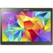 Samsung Galaxy Tab S 10.5 T800 16GB Wifi - Titane