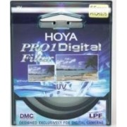 Filtru Hoya UV HMC Pro1 DIGITAL 55mm