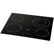DeLonghi DTCH60B 60cm Ceramic Cooktop