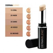 Vichy Dermablend Stick Corrector 14h* Color Nude25 -