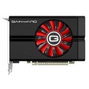 Placa Video Gainward GeForce GTX 1050, 2GB, GDDR5, 128 bit