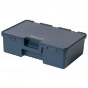 Raaco 136754 Scatola degli attrezzi Solid 3 blu