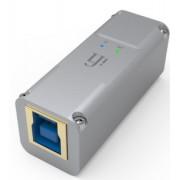 Filtre audio - iFi Audio - iPurifier2-B