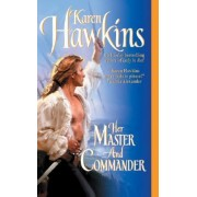 Her Master And Commander by Karen Hawkins