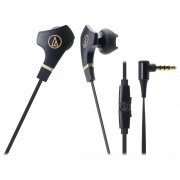 Audio-Technica ATH-CHX7iS (negru)