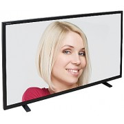 """MONITOR VGA, 2xVIDEO IN, 2xVIDEO OUT, S-VIDEO, HDMI, AUDIO, PILOT VMT-655M 64.5 """""""