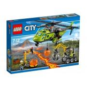 Quadcopter Rayvore, Albastru - 23950