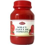 Pasta tomate Regal 540g