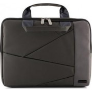 Geanta laptop Modecom QWueens T005 10-12 Maro