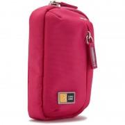 Husa protectie Case Logic TBC-302PI roz
