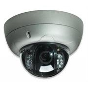 Intellinet PRO Serie R Network Dome,IR -