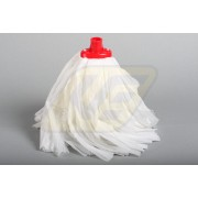Plastor Trading 33301 Környezetbarát felmosófej 160 gr