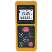 Lézeres távolságmérő HOLDPEAK 5040A