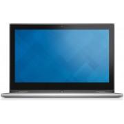 "Laptop DELL, INSPIRON 7359, Intel Core i5-6200U, 2.20 GHz, HDD: 500 GB, RAM: 8 GB, video: Intel HD Graphics 520, webcam, 13.3 LCD (FHD), 1920 x 1080"""