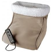 Beurer Foot Warmer Massager -FWM 40 X