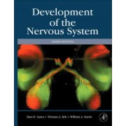 Development of the Nervous System by Dan H. Sanes