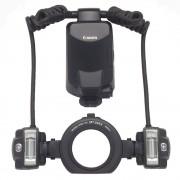 Blitz TTL Canon MT-24EX Macro Twin Lite