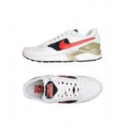 NIKE AIR PEGASUS '92 PREMIUM - CHAUSSURES - Sneakers & Tennis basses - on YOOX.com