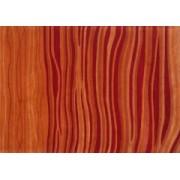 Vlněný koberec DESIGN Zebra d-25, 140x200 cm
