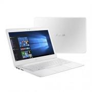 "ASUS ZENBOOK UX305CA-FB031R Intel M7-6Y75(3.10GHz) 8GB 512GB SSD 13.3"" QHD+ matný Win10 Pro biela 2r"