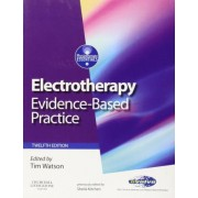 Electrotherapy by Tim Watson