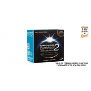 Bausch & Lomb PureVision 2 HD contact lenses (6 Lenses/Box)