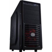 Carcasa Cooler Master K282 Window Fara sursa Neagra