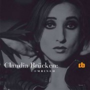 Claudia Brucken - Combined:the Bestof (0698458814623) (1 CD)