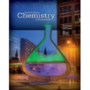 Study Guide for Zumdahl/Decoste's Introductory Chemistry: a Foundation, 8th by Donald Decoste