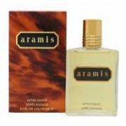 Aramis Aftershave 120ml Splash