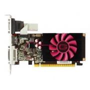 Gainward GeForce GT 630 - Carte graphique - GF GT 630 - 1 Go DDR3 - PCIe 2.0 x16 - DVI, D-Sub, HDMI